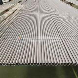 Duplex Steel Tube for Heat Exchanger