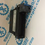 Genuine New Great Discount AB module 1746-OB16  1746-OB16