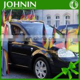 best selling quality german car flags