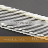 Natural Nylon Tag Pins for Standard tag gun KSN