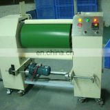 2012 sublimation transfer machine