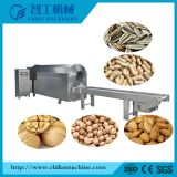 Roasted And Salted Peanut Production Line/frying Peanut Production Line