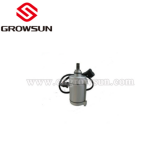 CG200 Motorcycle Parts/Motorcycle Of Starter Motor