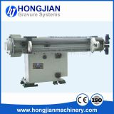 Ring Coating Machine for Embossing Cylinder Embossing Roller Embossing Roll