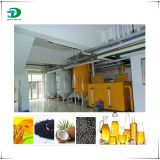 China hot selling rice bran oil press oil expeller oil mill