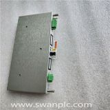 3500/25-02-01-00 3500/22-01-01-00  PLC module NEW IN STOCK