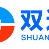 Hebei shuangda rubber and plastic machinery co. LTD