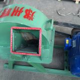 Hot selling wood hammer mill shredder crusher machine