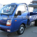 2ton Foton Mini Cargo Truck, China Small Cargo truck