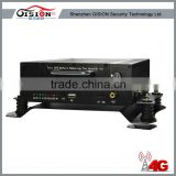 china supplier h.264 compression 8ch video and audio input 8CH mobile nvr