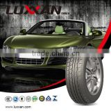 15% OFF maxxis tire car with used cars for sale in dubai LUXXAN Inspire S2                                                                         Quality Choice