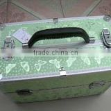 2013 aluminum tattoo kit case. aluminum make up case ,aluminum beauty case ,tattoo equipment cases