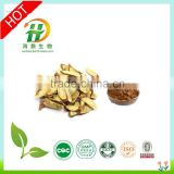Glabridin/Licorice Extract Powder