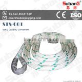 professional rigging manufacturer subang brand rope 12mm