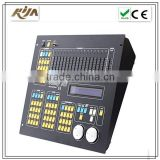 dmx 512 light controller, high quality pro Stage Lighting Control Sunny 512 DMX Controller