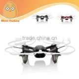 Syma X11C rc drone outdoor toys 2.4G 4CH 4D frame quadcopter camera for aerial photography
