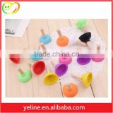 mini low price toilet brush phone holder for mobile phone                                                                                                         Supplier's Choice