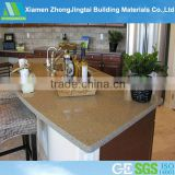 kitchen prefab quartz stone counter tops, soap stone counter tops