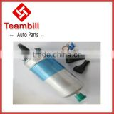 6 Bar electric fuel pump for Mercedes 0580 254 910                                                                         Quality Choice