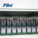 PILOT lifepo4 UPS Battery Management System