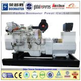 engine for 6BT5.9-GM83 power by marine genset cummins marine diesel engines sale                                                                         Quality Choice