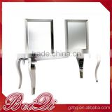 North America Mirror Lady Makeup, Bath Mirror, Beauty Salon Mirror