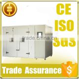 Hot Selling & Good Quality Walk-in Environmental Test Chamber TT-555
