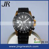 Hot!multi color strap international wrist watch brands japan movt quartz watch diamond stainless steel
