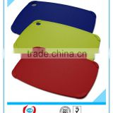 uhmw-pe round plastic cutting board/cutting board plastic/industrial plastic cutting board
