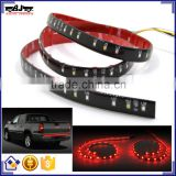 "Professional 60"" 5-Function Flexible LED Light Strip Bar Brake Signal Light for Truck SUV"