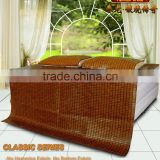 cooling bamboo beads handmade elephants bed cover