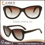 Buy Wholesale Direct From China Polarized Mirrored Sunglasses