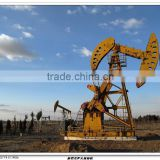 mining machinery parts oil pump jack