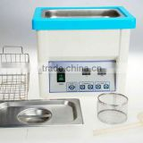 digital dental ultrasound cleaner ultrasonic cleaner 5l ultrasonic cleaner