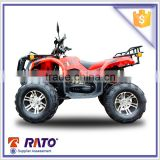 Automatic transmission china hot sale 150cc atv for sale