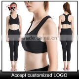 2015 new custom womens gym wear,wholesale gym wear,yoga sports women sexy nude bra 2008                                                                         Quality Choice                                                     Most Popular