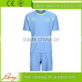 Customized cheap top thai qulity latest retro soccer jersey set                                                                                                         Supplier's Choice