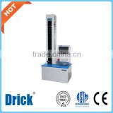 Factory direct supply: high/high&low temp/temp&humi type tensile test machine price