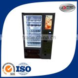 2016 New-Style Oem Coin Soap Vending Machine
