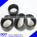 rubber spoke wheels for toys vulcanized rubber products