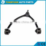 toyota celsior parts 48630-50020 front upper control arm for lexus ls400 toyota celsior 1988 - 1996