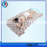 alibaba China medical inflatable massage air mattress for hospital beds