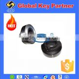 gkp machines auto spare parts mobile phone is 13666403519 hebei clutch release bearing 688811