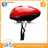 Sport ABS safety bump cap kid toy bike helmets bicycle helmet