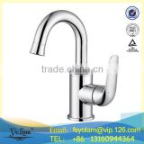 China water ridge marine faucet