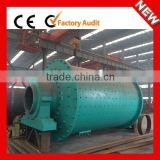 High Efficient cement clinker grinding plant