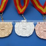 Different palte award medals----------F.I.T.E Spain