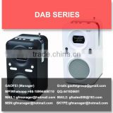 car dab radio