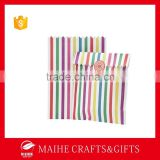 Candy Wrapping Paper Bag