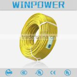 txl 10 AWG pure copper automotive wire